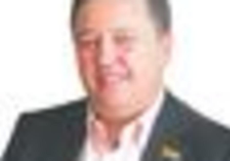 Orleksander Feldman