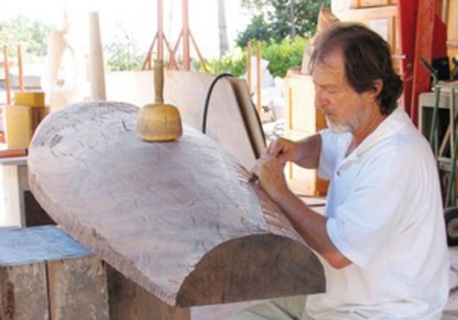 Manel Alvarez Working on Moses