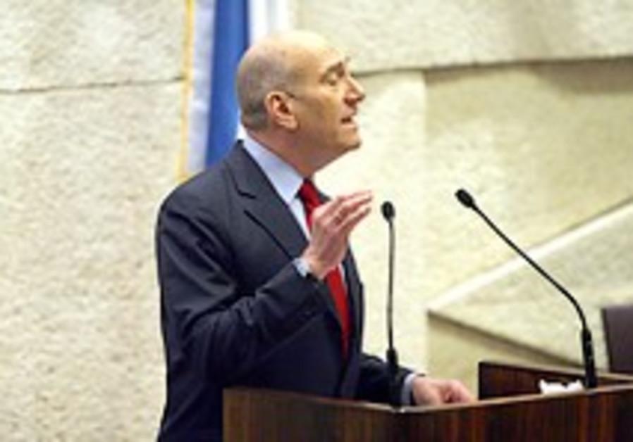 12 years on, nation remembers Rabin
