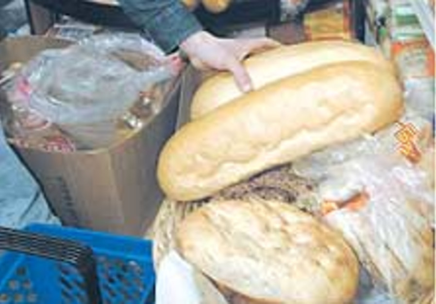 bread prices 88 224