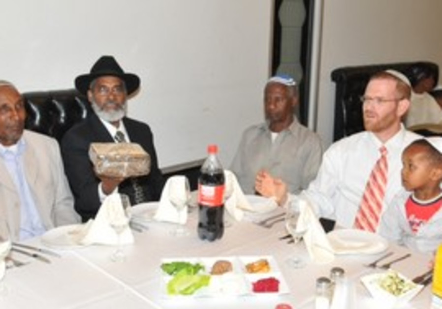 Rabbi Yehuda Sahala