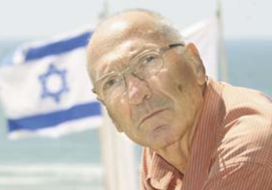 'I didn't suggest we kill Palestinians'