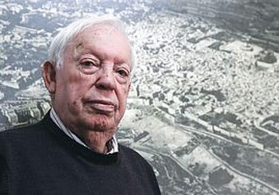 Yosef Aviram