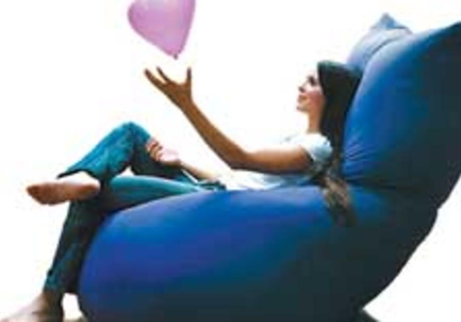 pillow innovations 88 224