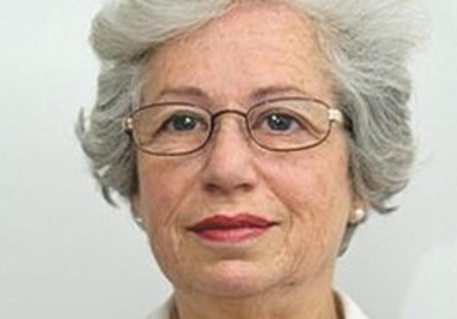 DINA BUCHLER-CHEN