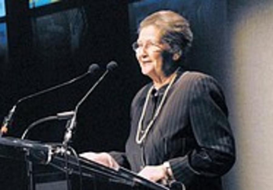 Azrieli Foundation launches series of Holocaust memoirs