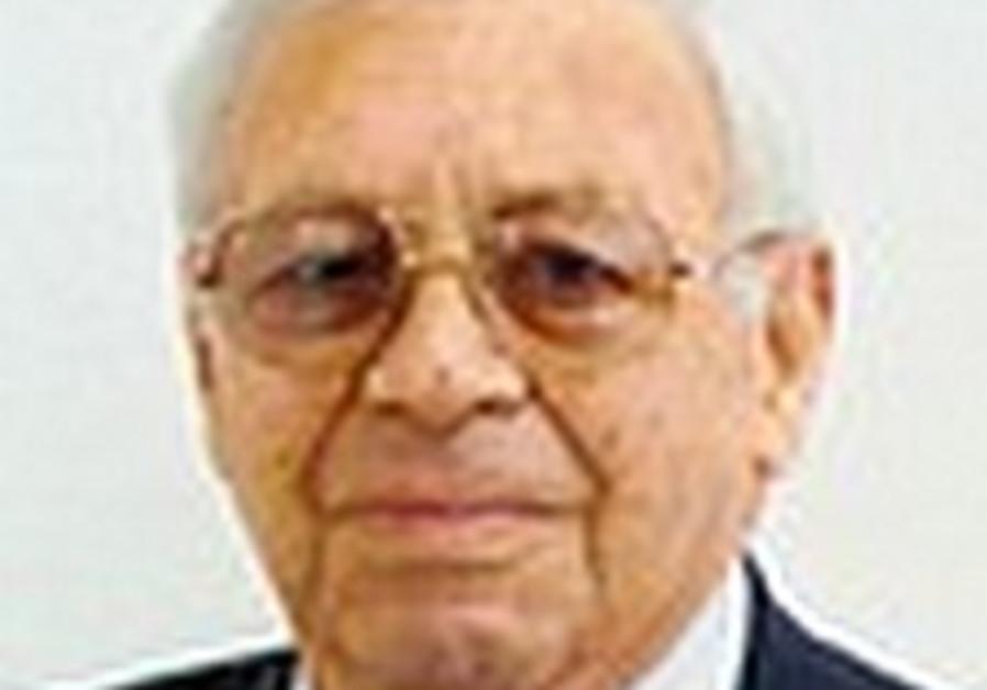 Barak courts Pensioners MKs