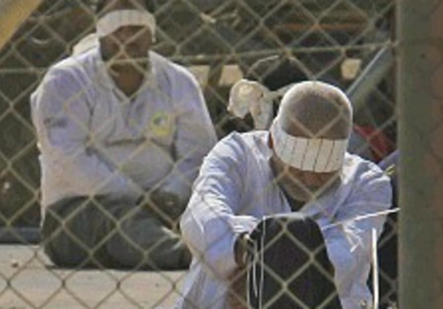 Slain reservist Ehud Efrati laid to rest