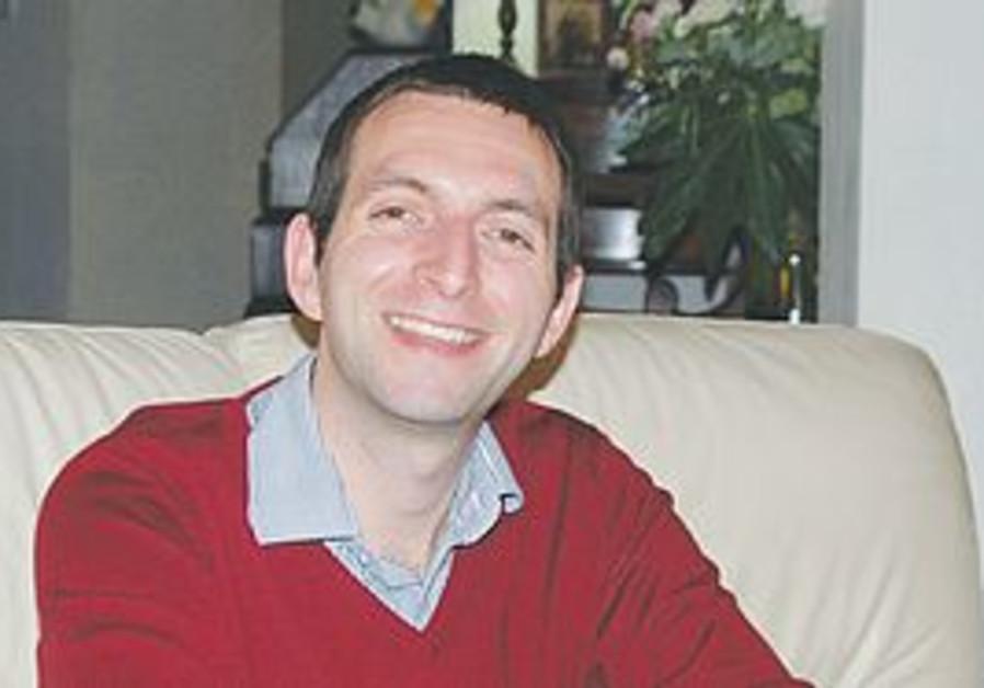 Samuel Green, 27