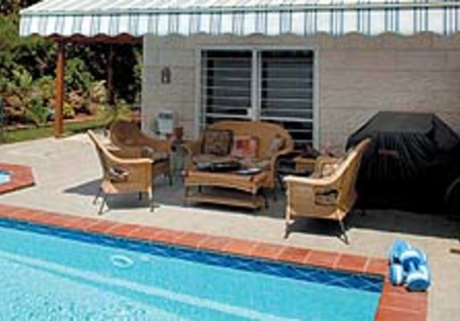 pool oct 19 upfront 88 224