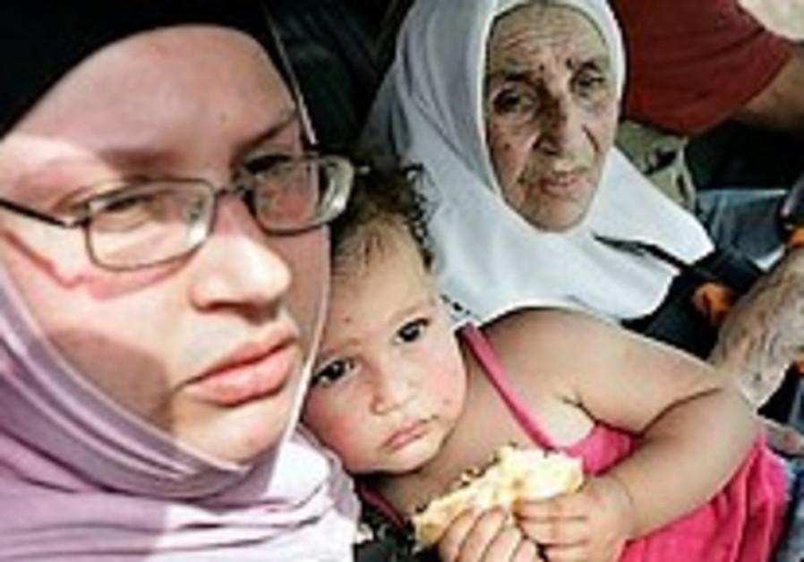 lebanon refugees 298