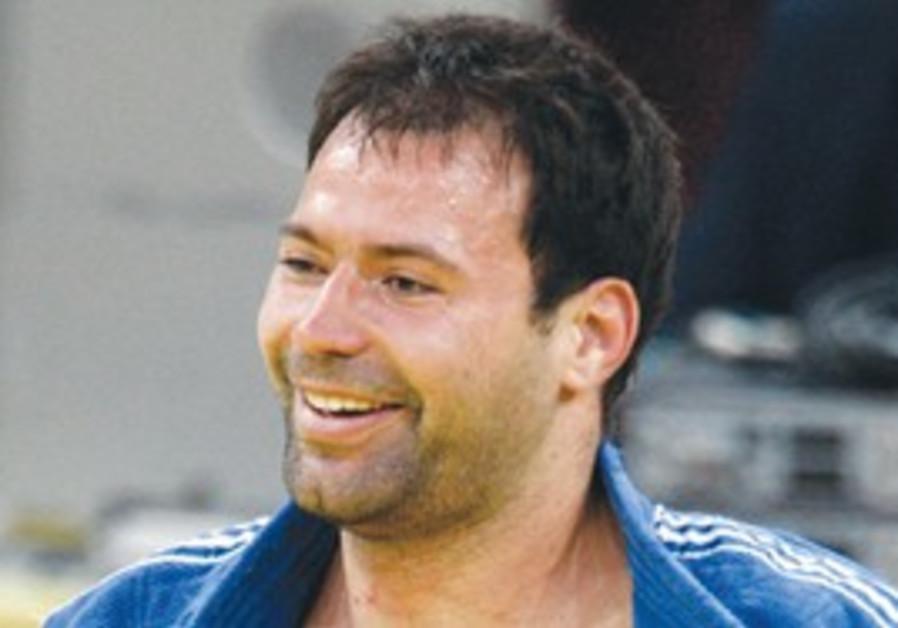 Arik Zeevi