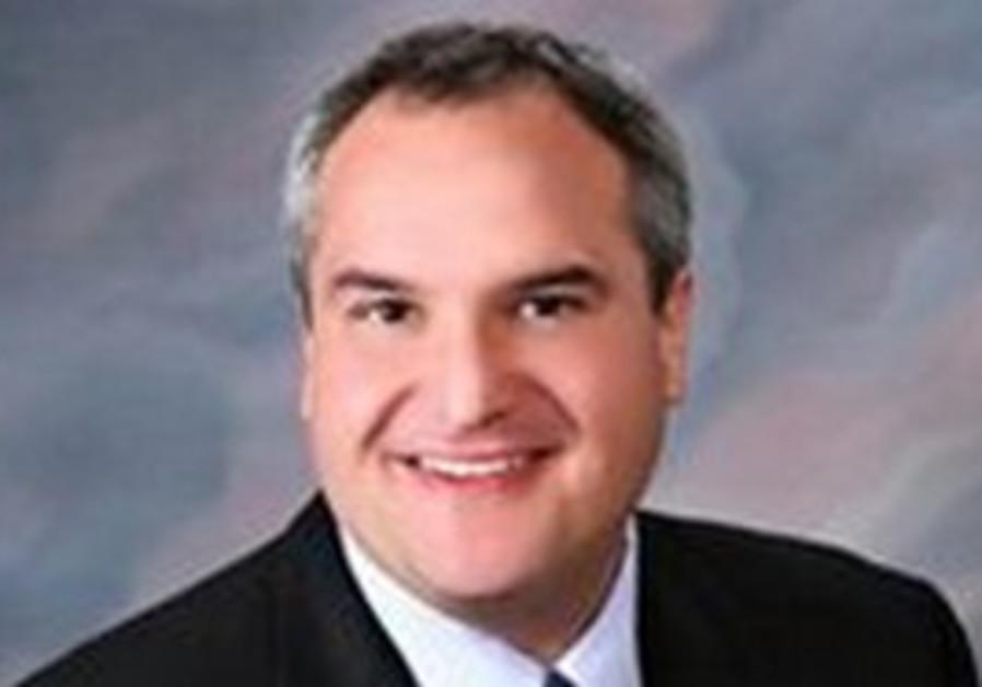 Dan Lederman