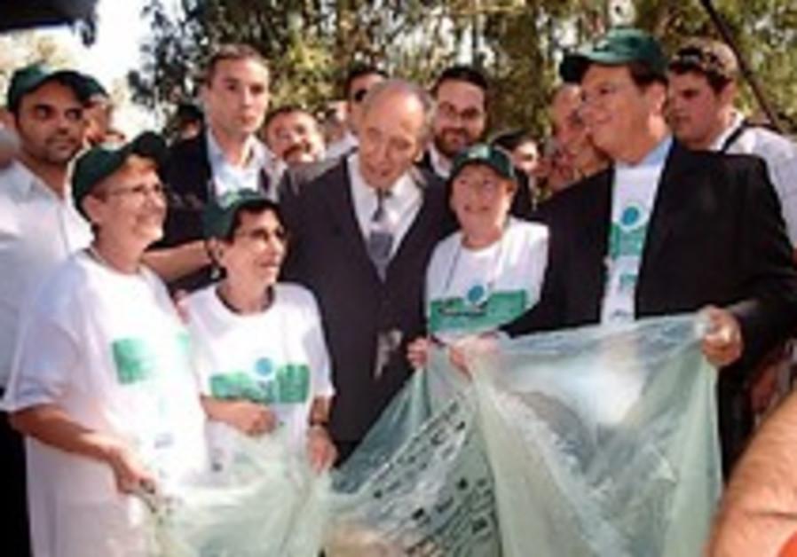 Peres22488