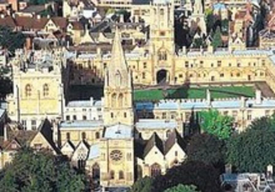 Academic union slammed for boycott call