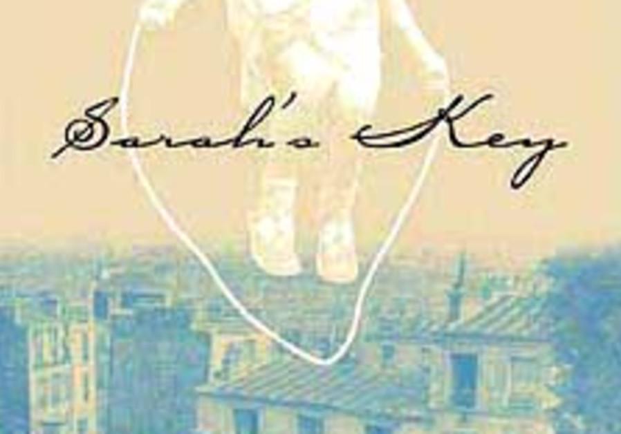 sarah book 88 224