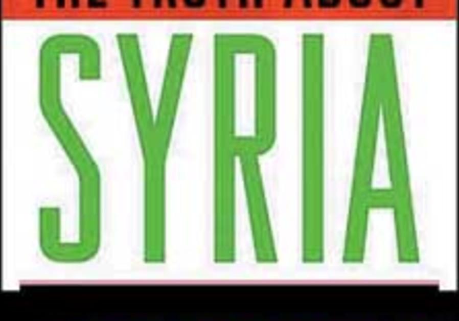 syria book 88 224