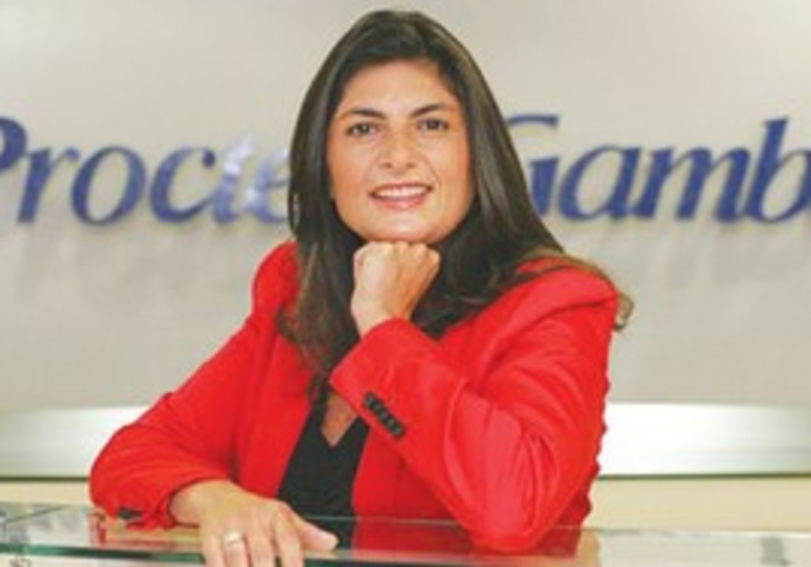 Sophie Blum