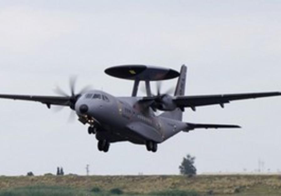 The Airbus C295