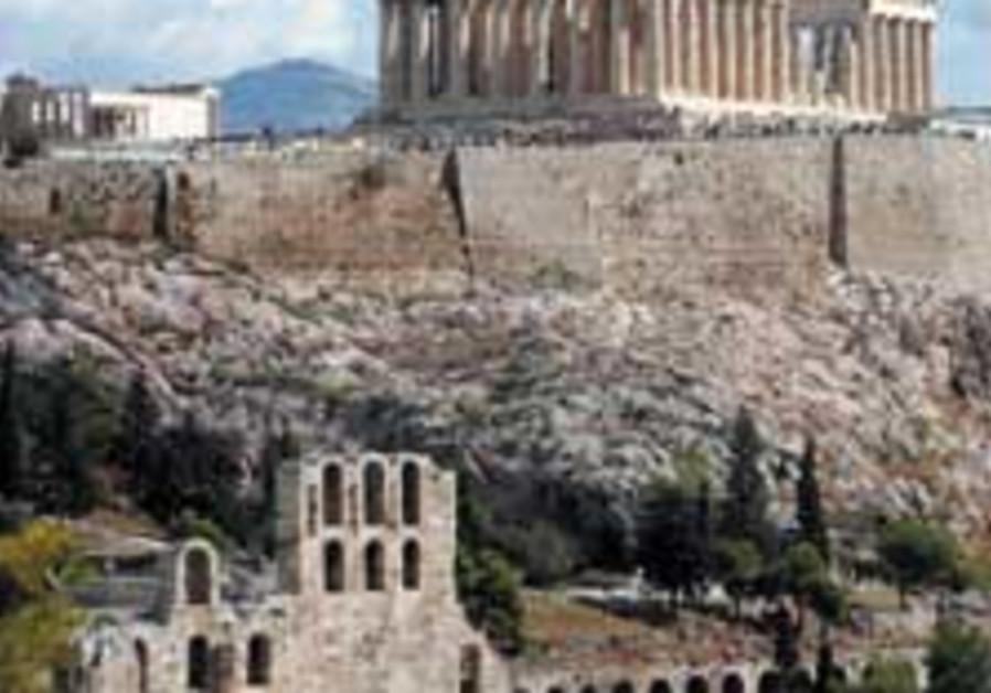 greek tourism 88 224