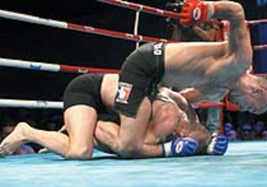 martial arts feature 224