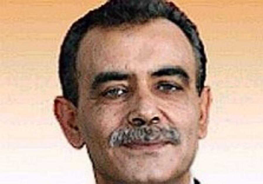 Balad MK: Arab volunteers will be dubbed lepers