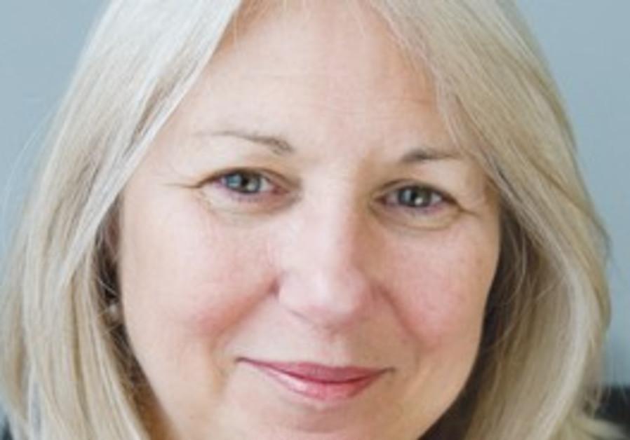 Darlene Hart