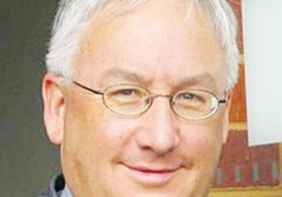 Micahel Danby