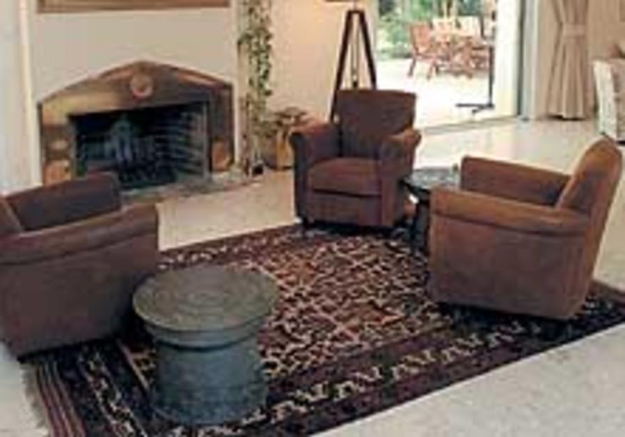 living room 88 224