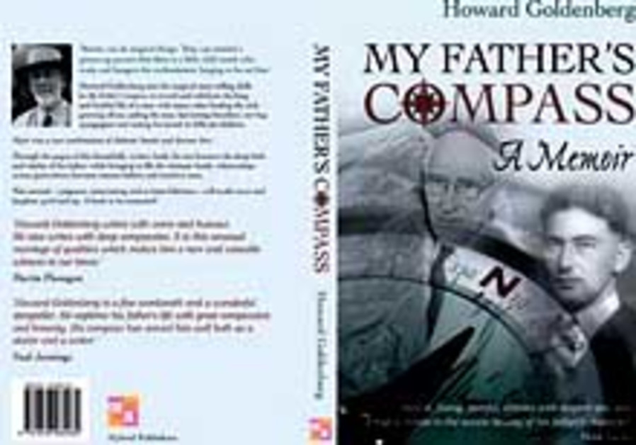 father book 88 224