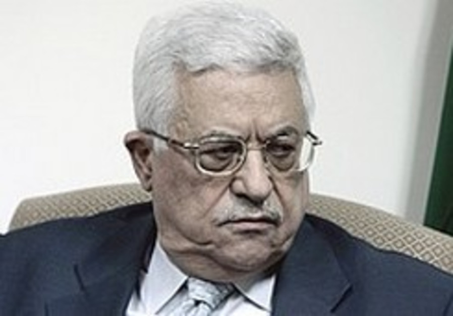 Analysis: Is Abbas playing his cards right ahead of ME summit?