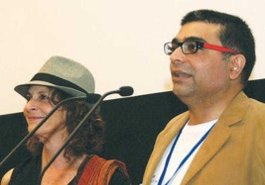 Vinod Kumar, and Gilli Mendel
