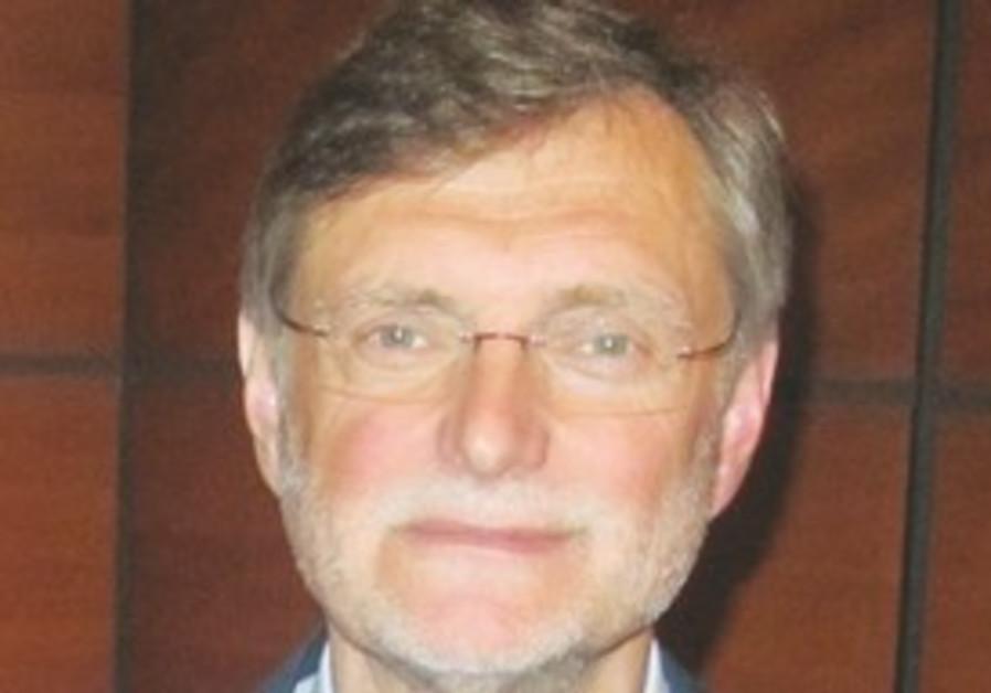 Dr. Bengt Nielsen