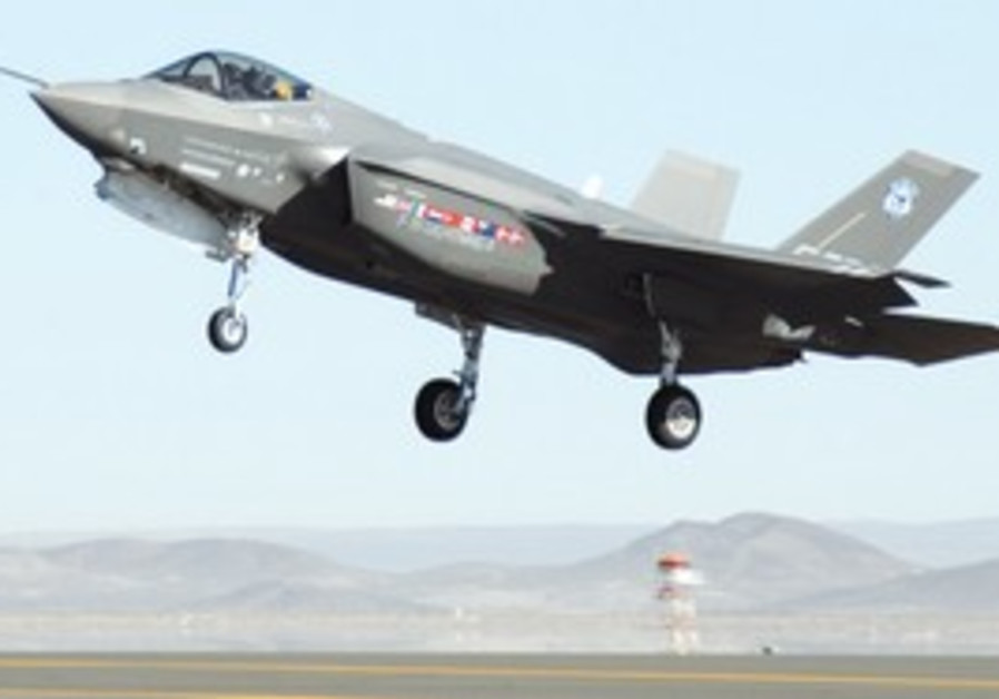 Army plans to buy 20 additional fighter jets.