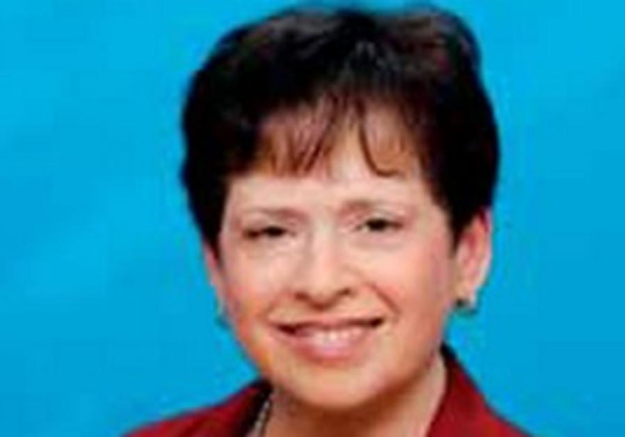 Edna Katzenelson