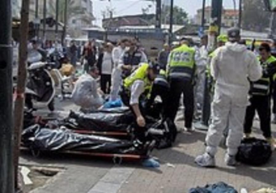terror attack 224.88