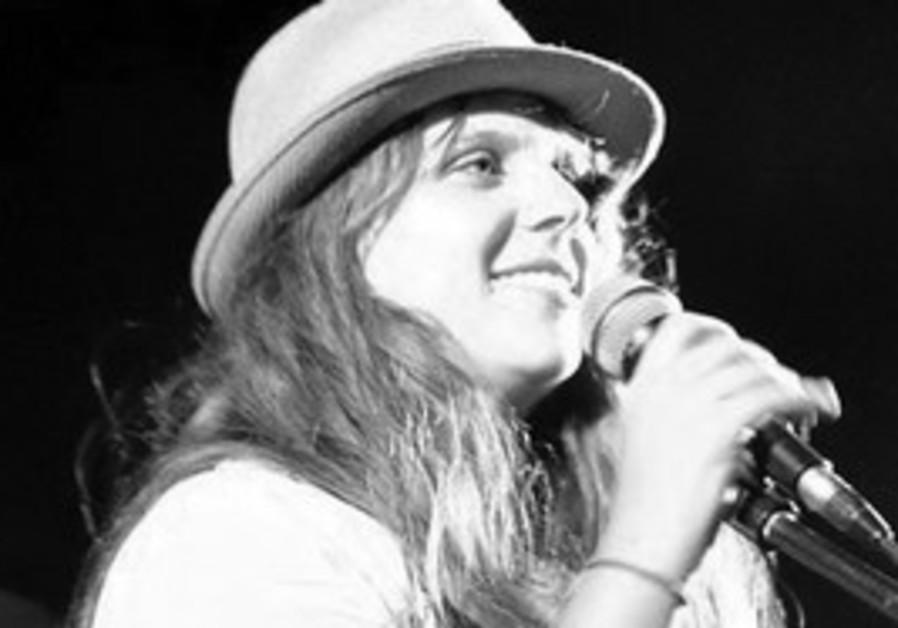 Daphne Leef
