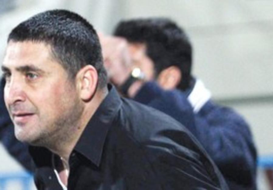 Yuval Naim