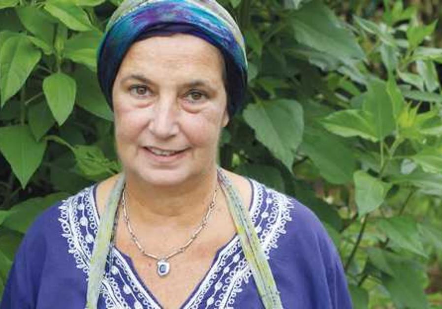 Debbie Masel