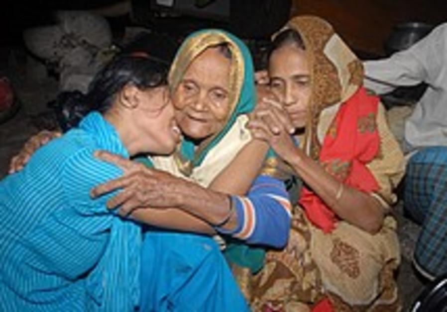Bangladesh cyclone 224.88