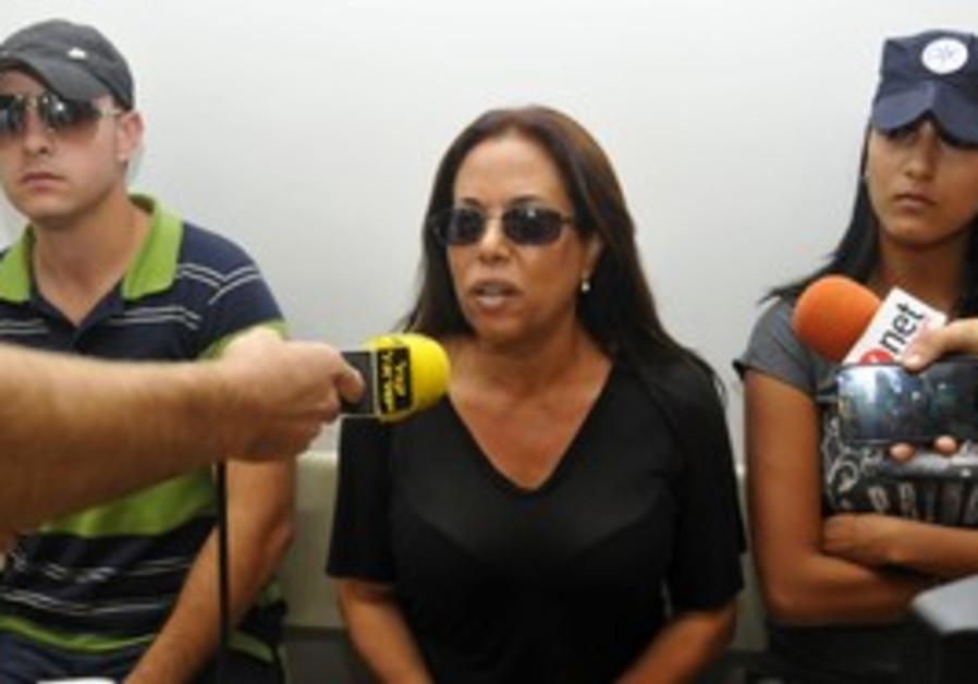 Margalit Tsanani