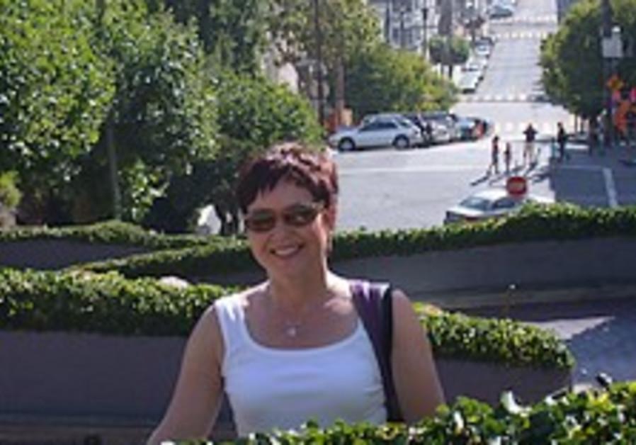 About me: Ingrid Geenen