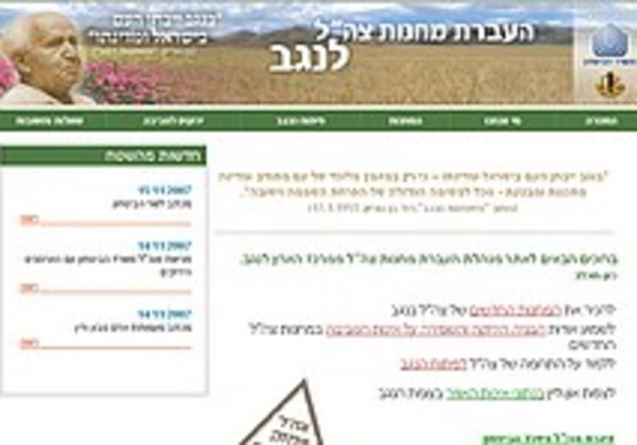 web site 224.88