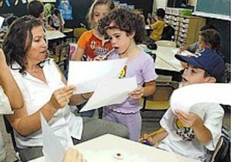 school children teacher 298.88
