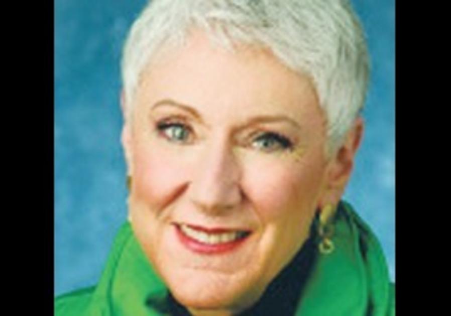 Marcie Natan