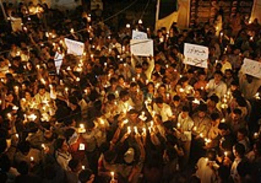 pakistan rally 224
