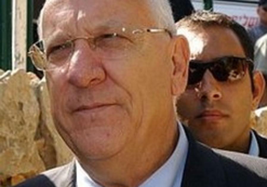 Jordan court will hear suit against MKs