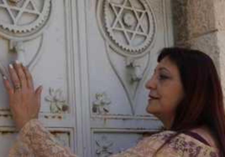 Ilanna elyah