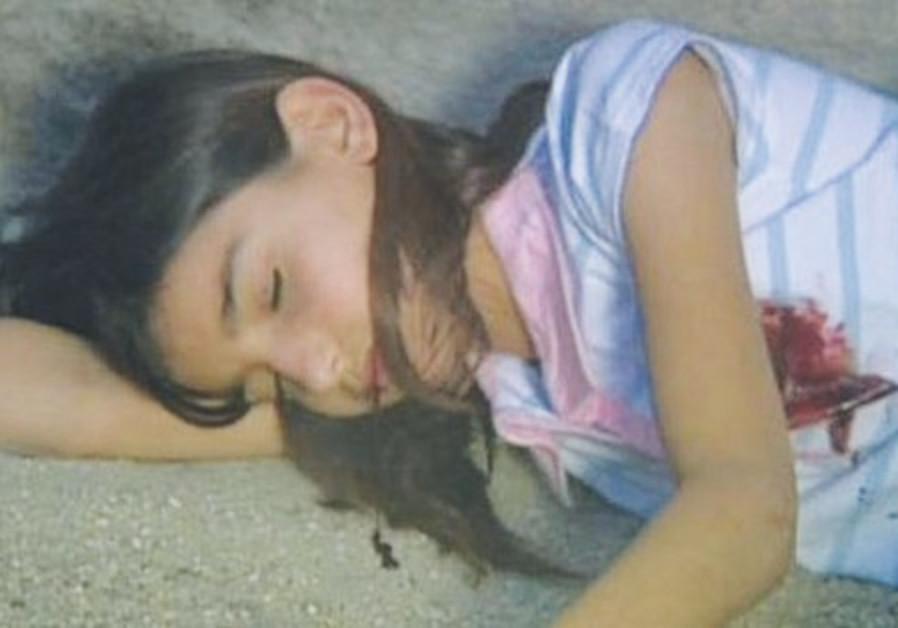 Broadcasts of anti-Israel melodramas