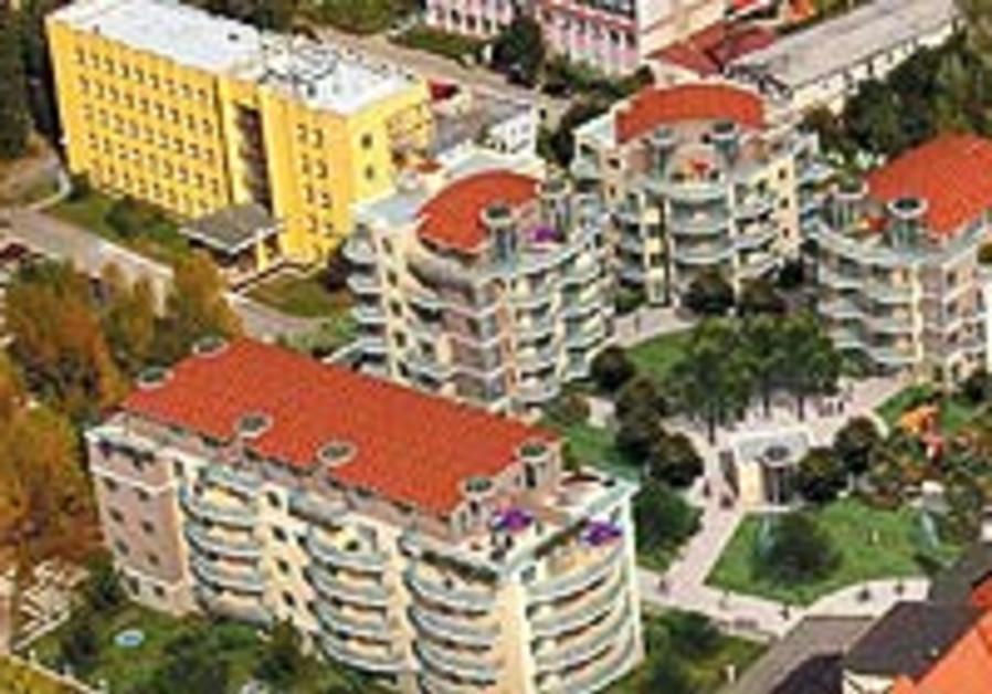 prague real estate 88 224